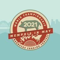 MEMPHIS IN MAY ANNOUNCES CHANGES TO 2021 FESTIVAL EVENTS DUE TO PANDEMIC - Memphis in May International Festival Cooking Contest, Ticket Holders, Admission Ticket, Start Time, International Festival, Health Department, Graceland, Kinds Of People, World Championship