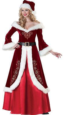 Hot sellint Sexy Christmas Costumes Fancy Dress Cosplay Suits Santa Outfits for Women Costume (Mainland)) Costume Christmas, Christmas Fancy Dress, Holiday Costumes, Adult Costumes, Costumes For Women, Santa Costumes, Christmas Dresses, Halloween Costumes, Womens Christmas