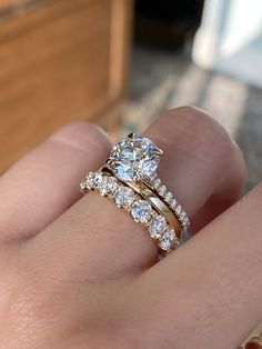 Details about  /Ladies Channel Set Wedding Band Ring Natural Round Diamond Solid 10k Gold