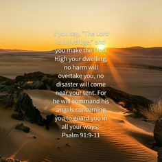What an awesome and faithful  God we serve