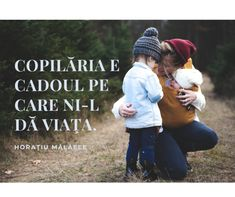 I see you carrying the weight of being both mommy and daddy but you do it with a full heart for those babies. I see you trying to be strong. Monopoly Money, Eleanor Roosevelt, Free Activities, Single Parenting, Business For Kids, How To Make Paper, Working Moms, Family Life, Lorem Ipsum