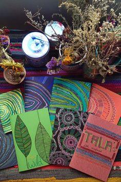 Handmade notebooks Handmade Notebook, Notebooks, Cactus, Notebook, Laptops