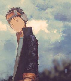 Obito after rain : Naruto Boruto, Narusaku, Madara Uchiha, Kakashi Hatake, Naruto Shippudden, Naruto Crying, Sasuke, Tobi Obito, Gekkan Shoujo