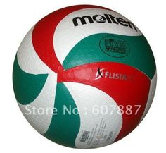compare prices free shipping brand molten volleyball pu soft touch offical size new vsm5000 8panels #molten #volleyball