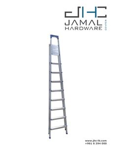 Best 15 Best Galvanized Steel Ladder Images Galvanized Steel 400 x 300