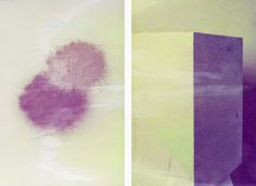 Image result for Sebastiano Tassinari
