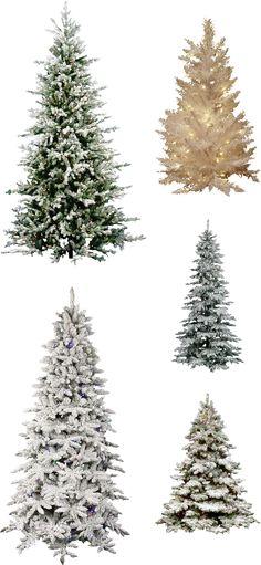favorite faux Christmas Trees Bloggers\u0027 Best DIY Ideas Pinterest