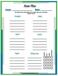 Event Registration Form Template Word Impressive Tip 14  Creating Registration Forms  Pinterest  Registration Form .