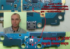 Samsung Galaxy Home Key Button Not Working Problem Solution Jumper Iphone Repair, Mobile Phone Repair, Samsung Grand Prime, Galaxy S7, Samsung Galaxy, Account Verification, All Mobile Phones, Lg G3, Samsung Mobile