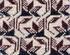 http://www.artika.co.uk/trellisflowr.jpg
