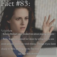 "759 Synes godt om, 11 kommentarer – Twilight Facts (@twilightfactss) på Instagram: ""~ Someone actually messaged me about the last part. I don't remember who it was though, but credit…"""