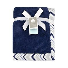 Just Born Plush Blanket, Navy Just Born https://www.amazon.com/dp/B00JEP7VSG/ref=cm_sw_r_pi_dp_x_1-PyybWA6FKQK