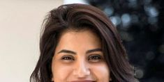 Saudi Women's Rights Activist Loujain al-Hathloul Has Been Released From Prison #hair #hairstyles #easyhairstyles Social Justice Issues, Celebrity Haircuts, Human Rights Watch, Women's Rights, Nbc News, Easy Hairstyles, Prison, Hair Cuts, Stock Photos