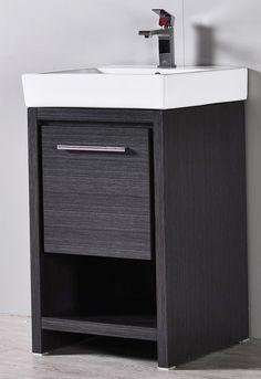 27 inch bathroom vanity. 27 Inch White Bathroom Vanity | Ideas Pinterest Vanities, Vanities And