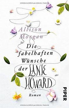 Die fabelhaften Wünsche der Lanie Howard: Roman von Allis... https://www.amazon.de/dp/3492307930/ref=cm_sw_r_pi_dp_kw0txb8S4W2H4