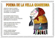 VELLA QUARESMA Holy Week, Activities For Kids, Christmas Crafts, Carnival, Infant, Religion, Arts And Crafts, Crochet Hats, Instagram