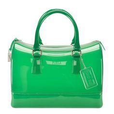 Latest bag Trends..u will like it