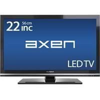 #Axen 22inc 56Cm Full HD LED #TV - Sunny 14800 Full HD Uydu Alıcı #Hediye - http://www.gold.com.tr/axen-22inc-56cm-full-hd-led-tv_u #televizyon #teknoloji