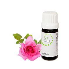 Escentia Rose Blend Natural Essential Oil