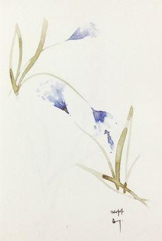 bông hoa to