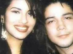 selena quintanilla perez husband now - Yahoo Image Search Results