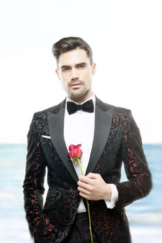 Filip Cezar 2015-16 Ali Baba, Formal Wear, Men Dress, Gentleman, Suit Jacket, Wedding Inspiration, Costumes, Sexy, How To Wear