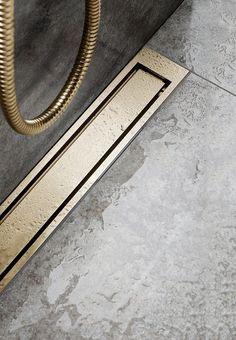 Useful Walk-in Shower Design Ideas For Smaller Bathrooms – Home Dcorz Spa Bathroom Design, Diy Bathroom, Bathroom Towels, Bathroom Styling, Bathroom Furniture, Modern Bathroom, Small Bathroom, Peach Bathroom, Parisian Bathroom