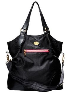 Another cute Under Armour bag! I want this!