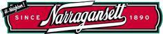Narragansett Beer - Hi Neighbor! Have a Gansett