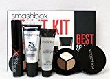 smashbox Try It Kit (New!) - http://47beauty.com/cosmeticcompanies/smashbox-try-it-kit-new-3/ https://www.avon.com/?repid=16581277 Take your fave Smashbox products on the road! Everything in this kit is perfectly portable and ideal for travel. Try it all with this showcase of Smashbox superstars Smooth the appearance of fine lines and pores while creating a flawless canvas for makeup application Set includes: Photo Op Eye Shadow Trio in Filter – shades include: Vanilla