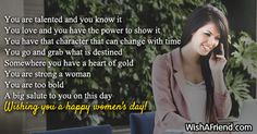 18589-womens-day-messages