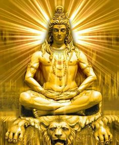 """""""That inner Self, as the primordial spirit, eternal, ever bright, full and infinite bliss, single, indivisible, whole and living, shines in everyone as the Witnessing Awareness. That Self in its splendour, shining in the cavity of the Heart as the subtle, pervasive yet unmanifest ether, illumines this universe like the sun."""" ~Ramana Maharshi ..*"""