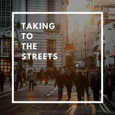 🌟New Blog Post 🌟 Street photography is interesting, unpredictable and fun. Remember in street photography there are no rules, only suggestions. So have a read of ours! Photography Backdrops, Street Photography, News Blog, Motivation, Reading, Movie Posters, Fun, Film Poster, Photo Backgrounds
