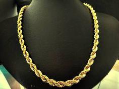correntes de ouro feminina - Pesquisa Google