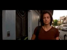 MV: Ashley Judd - Double Jeopardy - Shiver - Natalie Imbruglia