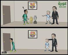 "ZEZO CARTOONS en Twitter: ""Claudio Bravo to @ManCity #برافو إلى #مانشستر_سيتي… Claudio Bravo, Family Guy, Football, Cartoon, Guys, Memes, Fictional Characters, Football Drawings, Jokes"