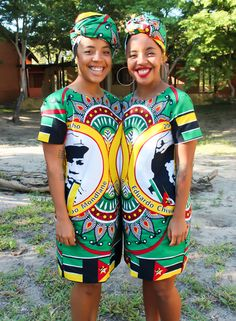 WOW african fashion trends are really gorgeous Pic# 8825768636