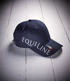Equiline casquette  | @giftryapp