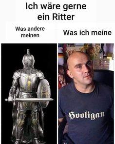 Familie Ritter Lustig