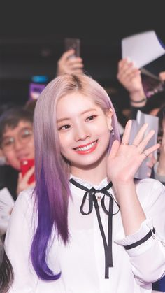 Eye Makeup Asian Girls 60 Ideas For 2019 Nayeon, Kpop Girl Groups, Kpop Girls, Korean Beauty, Asian Beauty, Tofu, Asian Woman, Asian Girl, Mbti Type