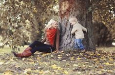 Mom playing with son child in autumn park under tree Autumn Park, Photo Tree, Travel With Kids, Image Now, Madrid, Sons, Places To Visit, Royalty Free Stock Photos, Hiking