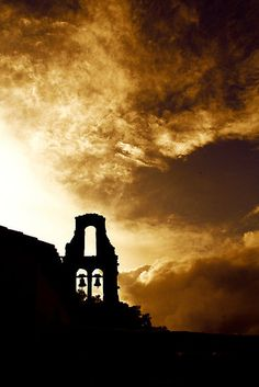 Corfu Skyline by Louise Green Kouramades, Corfu, Greece Corfu Holidays, The Wonderful Country, Corfu Island, Go Greek, Corfu Greece, Greece Islands, Mysterious, Silhouettes, Passport