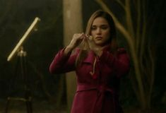 subtleflexion | School of magic | Pinterest | The Magicians, Vines and Spring