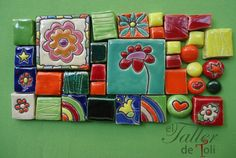 tesela-toceto-mayolica-azulejo-colonial-cuerda-seca-ceramica-azulejo-esmaltado-horno-salta-argentina-clases-mosaiquismo-artesanal-arte-art--decoracion-tile-mosaico