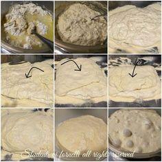 pizza bonci senza impasto ad alta idratazione passo passo 24 ore di lievitazione passo passo ricetta e procedimento pizza in teglia