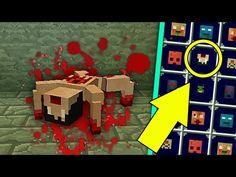 MODS PARA MINECRAFT - VER VÍDEO ->  http://quehubocolombia.com/te-atreverias-a-jugar-con-este-mod-del-exorcista- mods-para-minecraft Los mejores videos de ...
