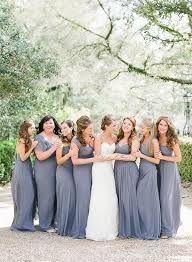 dusty blue dress white belt - Google Search