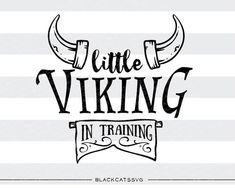 Little viking in training SVG file Cutting File Clipart in Svg, Eps, Dxf, Png for Cricut & Silhouette svg Free Svg Files Monogram, Cricut Monogram, Free Svg Cut Files, Monogram Fonts, Svg Files For Cricut, Vikings, Viking Baby, Laser Cut Files, Silhouette Cameo