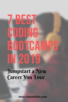 Marketing Poster, Marketing Quotes, Career Development, Software Development, Computer Programming, Computer Science, Coding Bootcamp, New Career, Career Goals