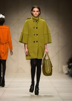 burberry prorsum womenswear autumn winter 2011 collection_003.jpg                  .